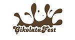 Çikolatafest