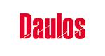 Daulos