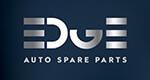 Edge Auto Spare Parts
