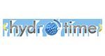 Hydrotime