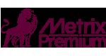 Metrix Premium