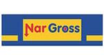 NarGross Market